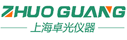 Shanghai Zhuoguang Instrument Technology Co., Ltd